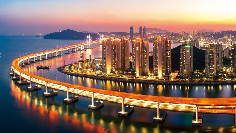 Singapore Airlines to take over Silkair's Busan services with A330 aircraft