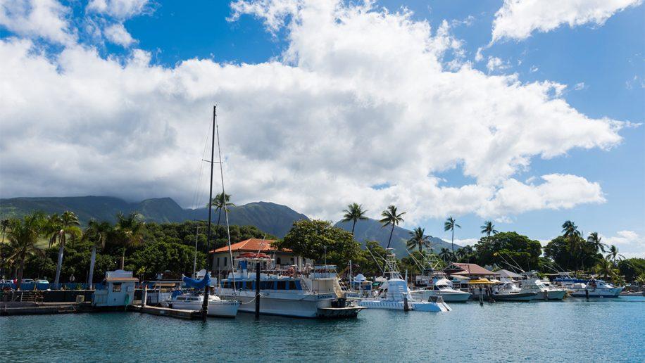 Southwest adds more Hawaii flights