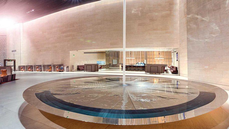 「Al Safwa First Class Lounge」的圖片搜尋結果