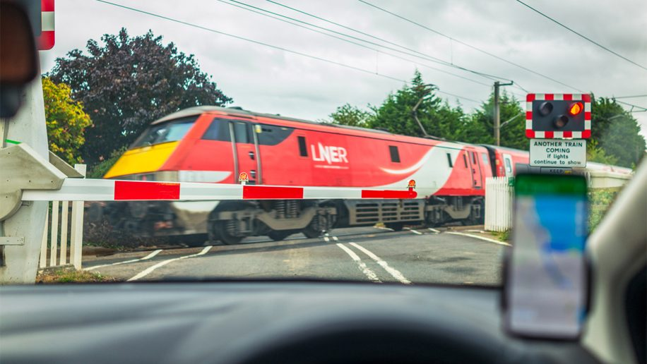 East Midlands Railway to acquire HS diesel trains from LNER