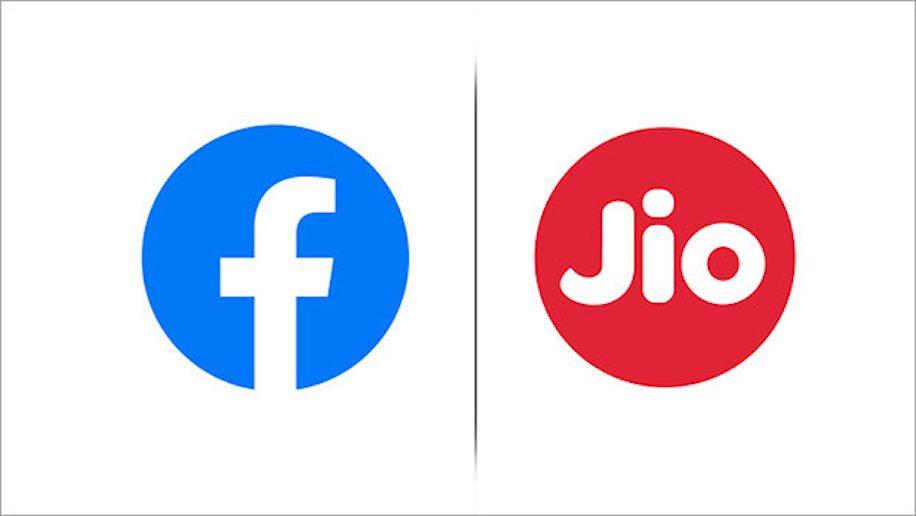 Facebook invests $5.7 billion in Reliance Jio – Business Traveller